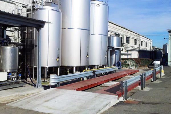 azienda1-vallinisrl-pesatura-industriale