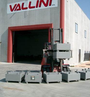 azienda-2-vallini-pesatura-industriale